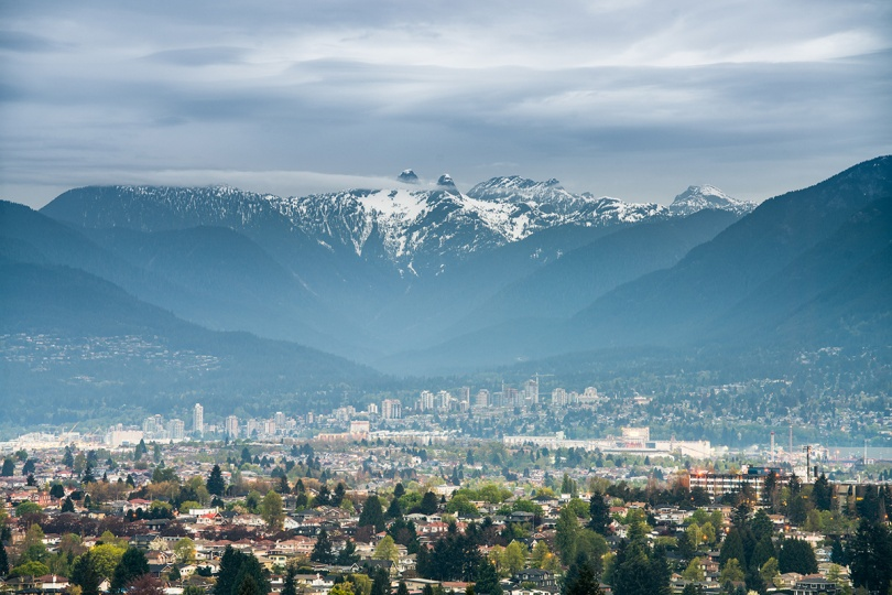 vancouver-small
